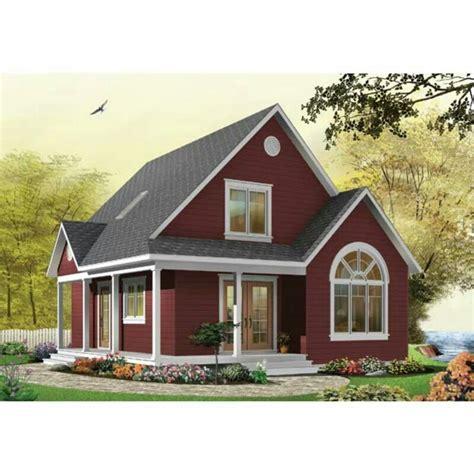 cute  house    color  cottage style house plans cottage house plans