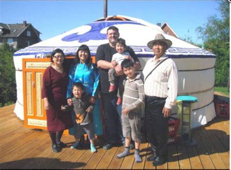 jurte selber bauen 78 best jurte yurte yurt images on h 252 tten zelte und einfach