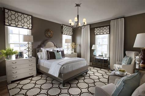 bedroom pictures get smart enter to win the hgtv smart home located in nashville blonde mom blog