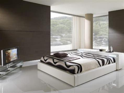 Guides To Build Minimalist Bedroom Design