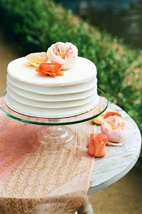 1000 Images About Peach Coral Wedding On Pinterest