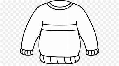 Clipart Sweater Clip Webstockreview Jumper Cardigan