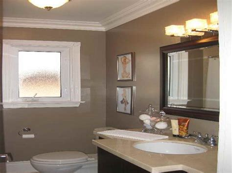 colour ideas for bathrooms indoor taupe paint colors for interior bathroom