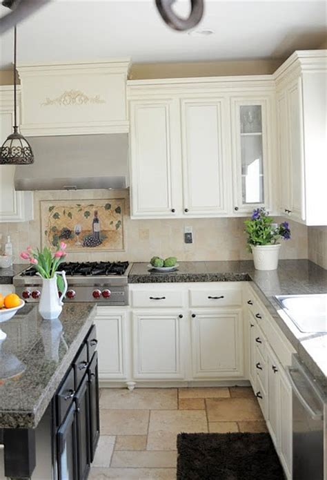 best warm white for kitchen cabinets 17 best images about warm white kitchens on pinterest