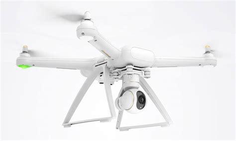 xiaomi mi drone cool material