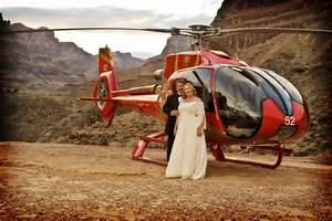 las vegas helicopter wedding With las vegas helicopter wedding