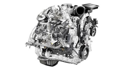 2020 Gmc Engines by 2020 Gmc 1500 Denali Review Price Release
