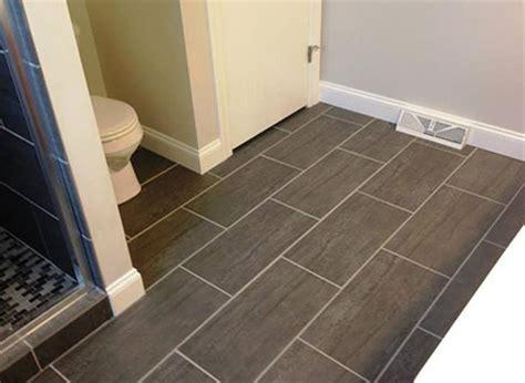 kitchen floor grout bathroom tiling and remodeling 1637
