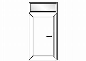 portes d39entree pvc vente de menuiseries pvc sur mesure With porte d entrée pvc avec porte fenetre un vantail