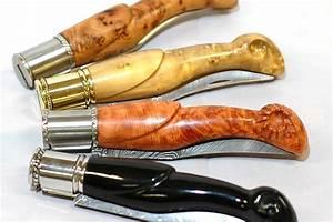 Couteau Du Larzac : le couteau du larzac gite de groupe la communale ~ Voncanada.com Idées de Décoration