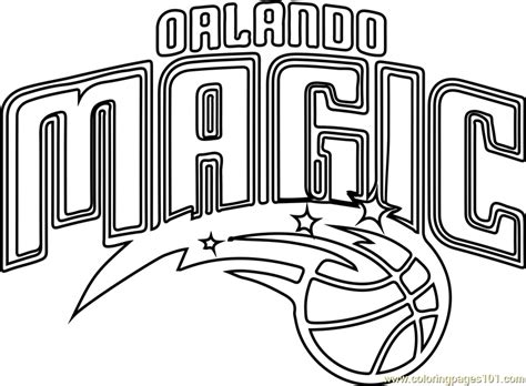 Nba Coloring Pages Printable Free Coloring Pages Globalchin Coloring