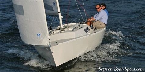 Where Are J Boats Built by J 22 J Boats Sailboat Specifications And Details On Boat