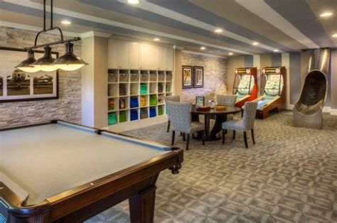 center colonial floor plan indulge your playful spirit with these room ideas