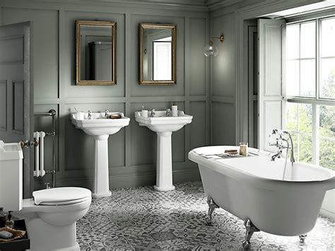 bathroom suites bathrooms wickescouk