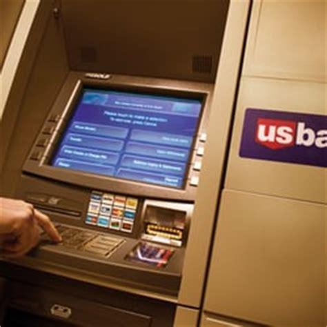 us bank credit card phone number u s bank 10 photos banks credit unions 409 n