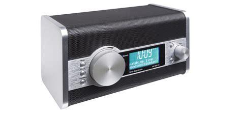 test dab radio test dab radio albrecht dr 900 bt sehr gut