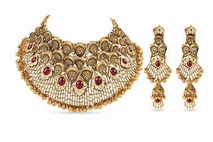 The Affordable Wedding Jewelry Sets For Brides Wedding