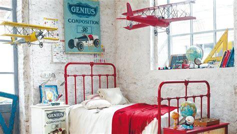 chambre de grande fille top 11 des ambiances pour chambres d enfants quot ma