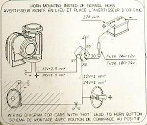 Modern Vespa   Stebel Nautilus Relay Wiring Q U0026 39 S