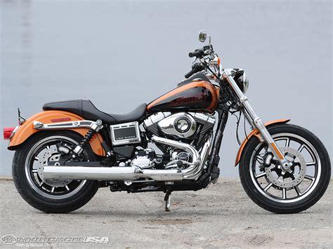 Harley Davidson Low Rider Image by 2014 Harley Davidson Low Rider Ride Photos