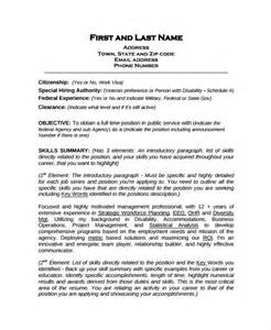 Work Resume Templates Work Resume Template 11 Free Word Pdf Document Downloads Free Premium Templates