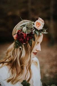 30 Beautiful Wedding Hairstyles Hairstyles & Haircuts 2016 2017