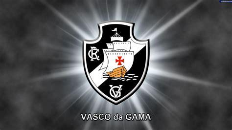 Vasco Da Gama Wallpapers - Wallpaper Cave