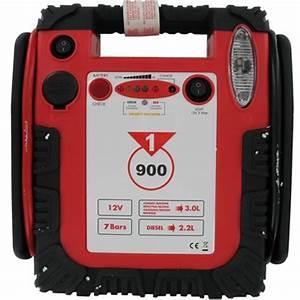 Prix D Un Compresseur : booster 1er prix 900 compresseur tous les produits ~ Edinachiropracticcenter.com Idées de Décoration