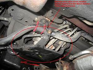 Steering Rack Adjustment - Best Thing I Ever Did  - Page 2 - Honda-tech