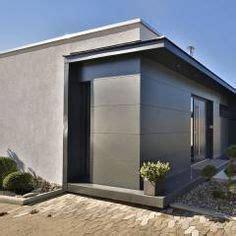 Modernisierung Bungalow Häuser Von 4plus5  Ideen Für