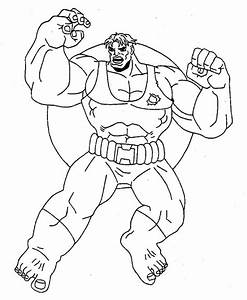 65+ [ Hulk Coloring Pages ] - First Spider Man Homecoming ...