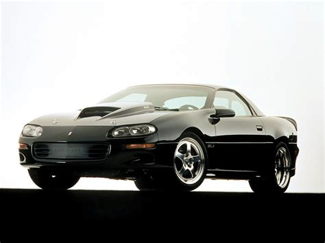 cool looking ls what is the best looking hood for the ls1 camaro page 4 ls1tech