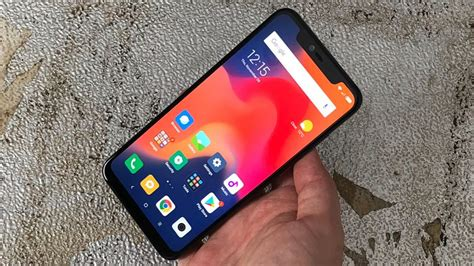 xiaomi mi  pro review trusted reviews