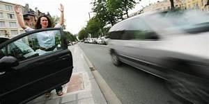Accident Délit De Fuite : d lit de fuite et assurance auto comment r agir ~ Gottalentnigeria.com Avis de Voitures