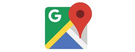 Google Maps Logo-01