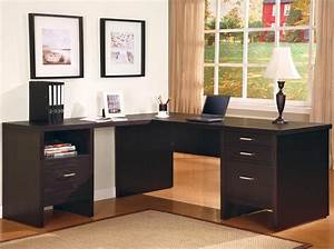 home office furniture outlet cheap sveigrecom With home outlet furniture com
