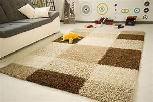 Kinderzimmer Teppich Beige : teppich gr n beige haus ideen ~ Whattoseeinmadrid.com Haus und Dekorationen
