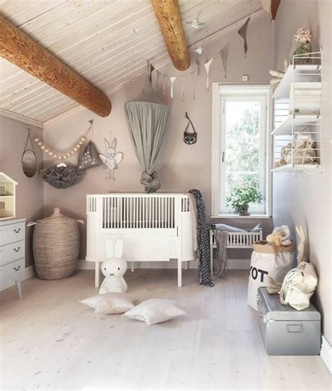 Babyzimmer komplett günstig online kaufen bei mytoys. 1001+ Ideen für Babyzimmer Mädchen