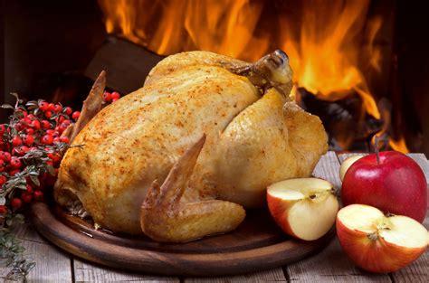 cuisiner lapin entier poulet en commande en gros à rungis négoce de poulet de