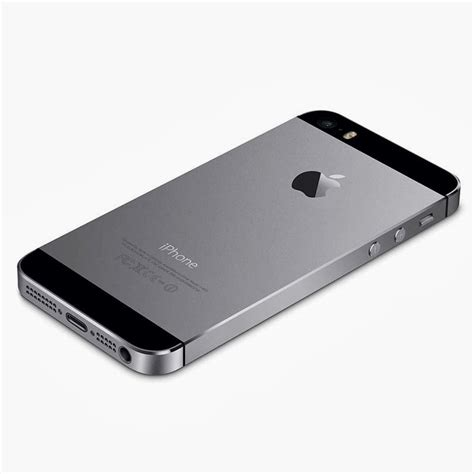 iphone 5 s price mobile price in pakistan and education update news apple