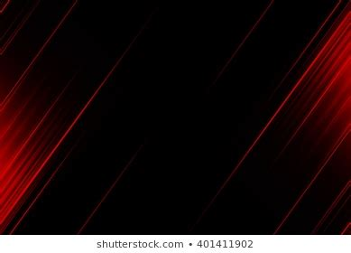 Abstract Black Images by Black And Background Images Stock Photos Vectors