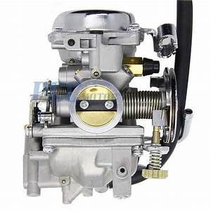 Carburetor Carb 88
