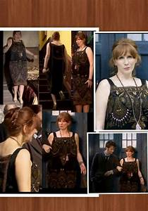 Donna Noble Flapper Cosplay | Costumes | Pinterest ...