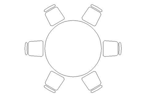 design 187 comedor 2d autocad las mejores ideas e