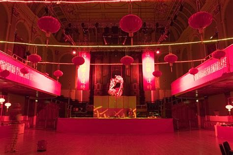 amazing themes themed event organisers
