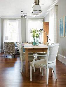 top 10 small dining room ideas with easy tips home best With small apartment dining room ideas