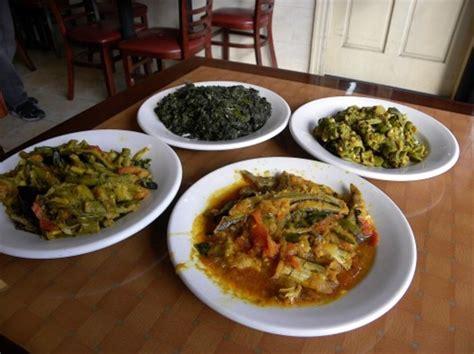 bd cuisine neerob bangladeshi food in the bronx serious eats