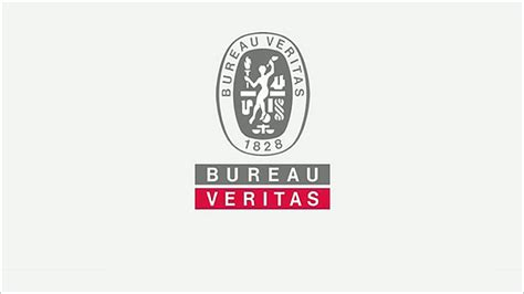 bureau vertias bureau veritas com bureau veritas 2017 q1 results