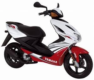 Yamaha Roller 50 : mofa bzw ~ Jslefanu.com Haus und Dekorationen
