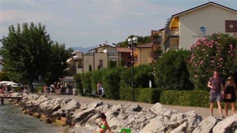 hotel du lac bardolino hotel du lac bardolino lake garda italy